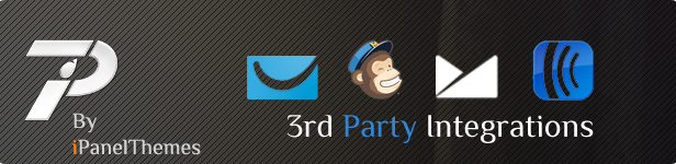 3rd-Party-Integrations