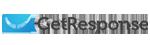 Get-Response-Logo