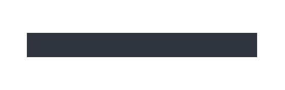 campaignmonitor_logo_4_biggest
