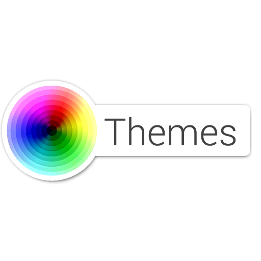WP Colorized Theme