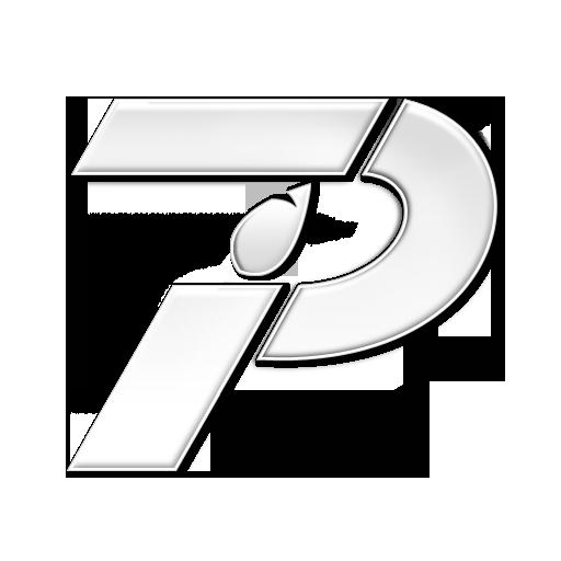iPanelThemes.com.