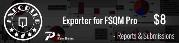 Buy Exporter Addon