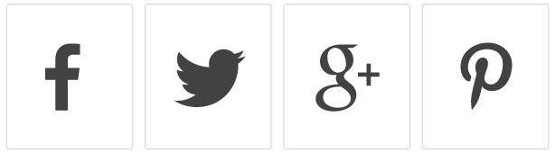 Sosial deling