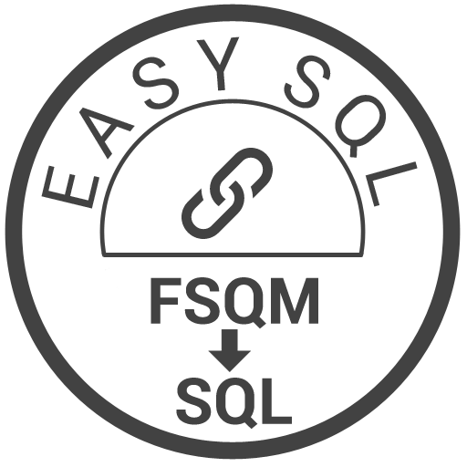 FSQM Pro - Easy SQL Addon