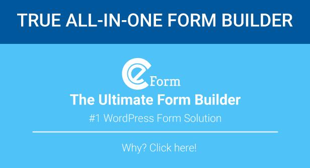 Buy eForm