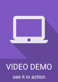 Video Demo eForm easySubmission - Direct Form Edit & Extended Format String (Forms) eForm easySubmission - Direct Form Edit & Extended Format String (Forms) video demo button